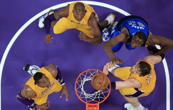 sem12nova-Z6-basket-Lakers-Dallas.jpg