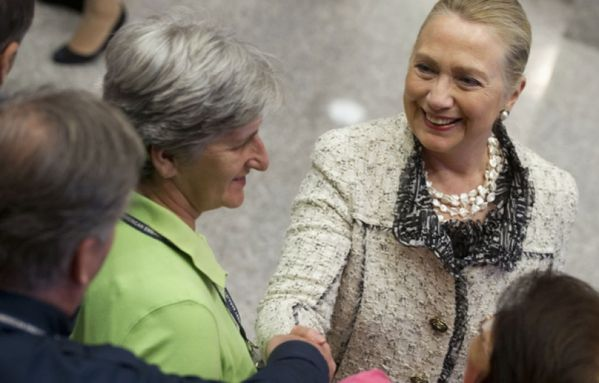 sem12octh-Z22-Hillary-Clinton-Sarajevo.jpg