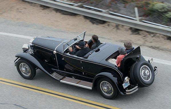 duesenberg_model_j_murphy_convertible_coupe_1929_108.JPG