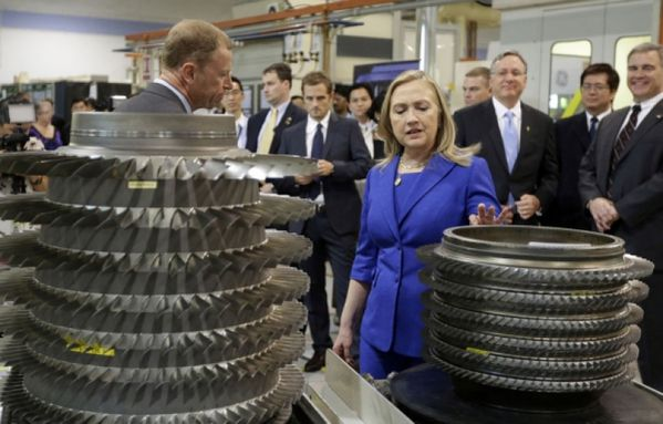 sem12novf-Z1-Hillary-Clinton-General-Electric-Singapour.jpg