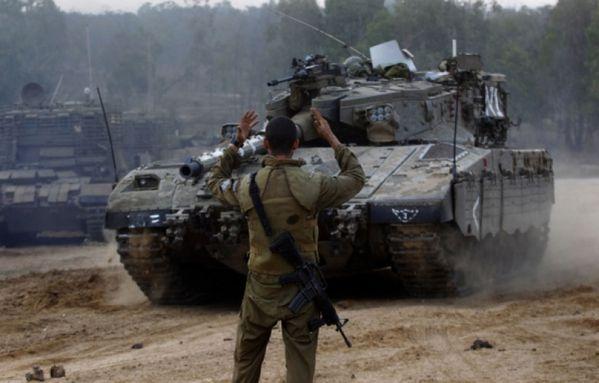 sem12novg-Z13-Paix-fragile-entre-Israel-et-palestinien.jpg