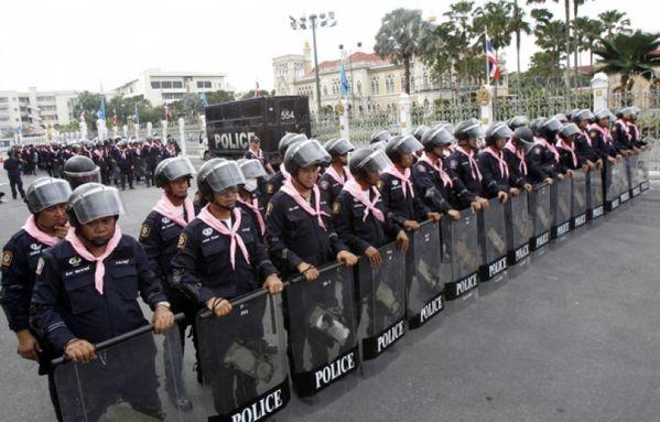 sem12novg-Z19-Vigilance-Bangkok-Thailande.jpg