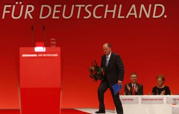 sem12decc-Z8-La-campagne-peut-commencer-SPD-Allemagne.jpg