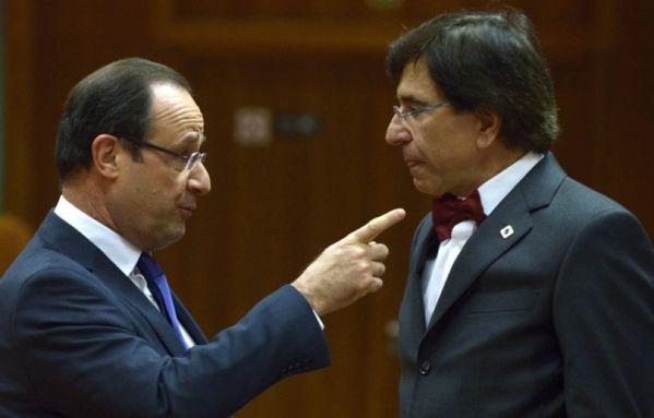 sem12decd-Z19-Francois-Hollande-Elio-Di-Rupo-premier-minist.jpg