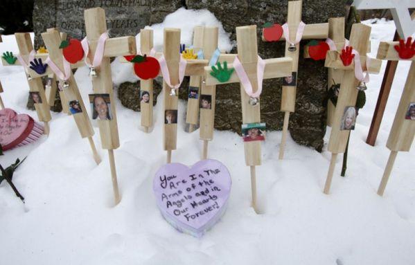 sem13jana-Z12-Memorial-Newton-victimes.jpg