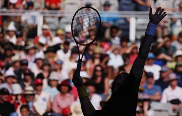 sem13janf-Z21-Andy-Murray-Open-Australie.jpg