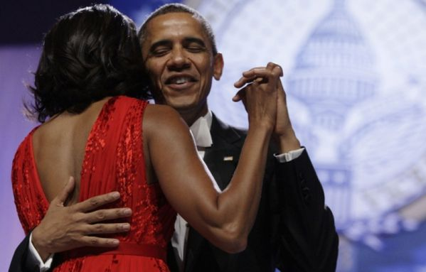 sem13janf-Z29-Barack-Obama-Michelle-Obama-investiture-Washi.jpg