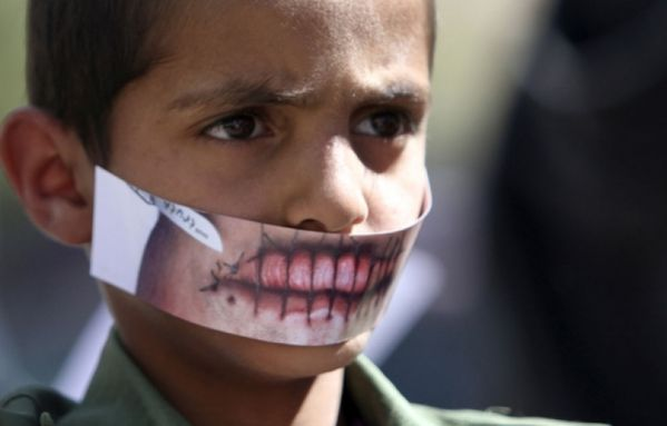 sem13janf-Z8-Mutisme-Sanaa-Yemen.jpg