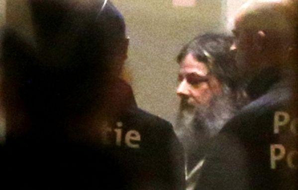 sem13feva-Z28-meurtrier-pedophile-belge-Marc-Dutroux.jpg