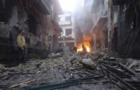 sem13jang-Z30-Syrie-guerre-Homs.jpg