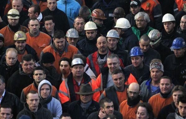 sem13janh-Z30-ArcelorMittal-Belgique-tensions.jpg