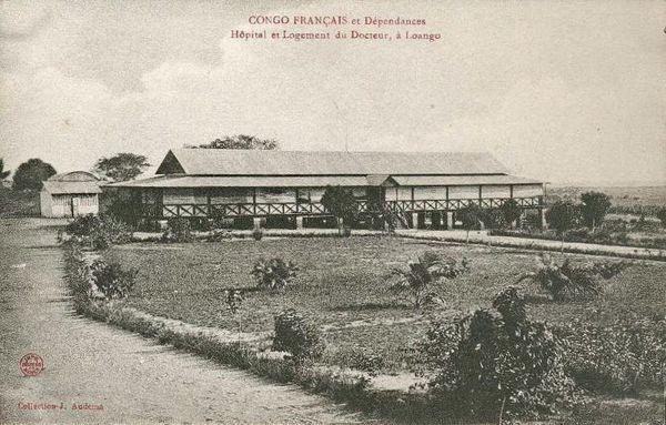 Loango-hopital-docteur-congo