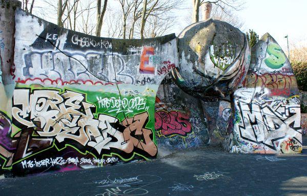 509 promenade des petits bois 94200 Ivry 7 fevrier 2011