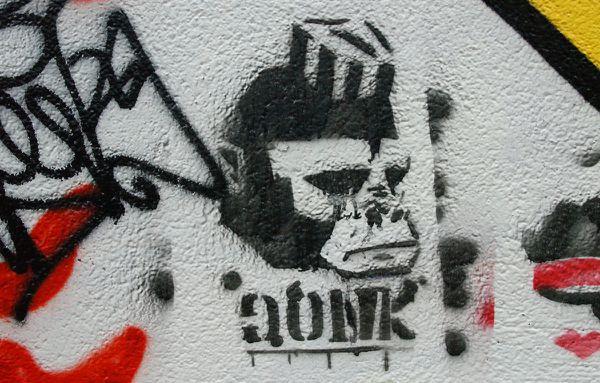 3589 rue des pyrenees 75020 24 février 2011