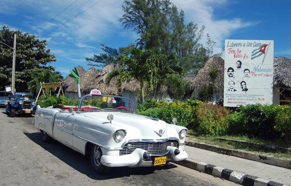 Cuba 8624
