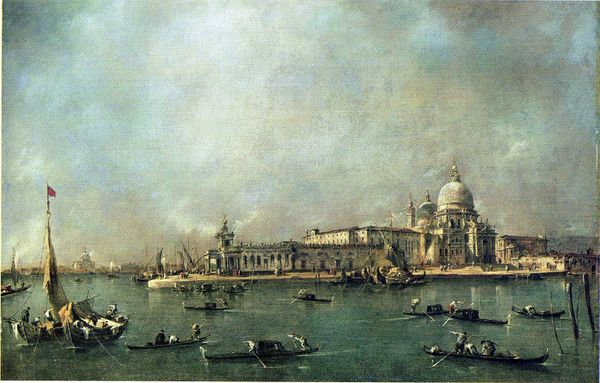 Canaletto004