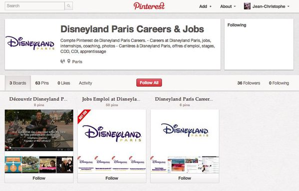 Disneyland-Paris-Careers---Jobs--DisneyCareers--on-Pinteres.jpg