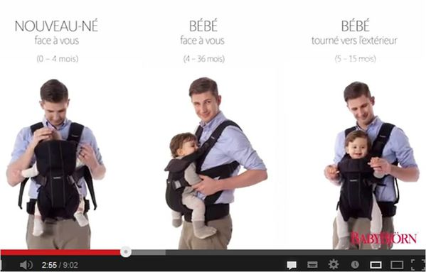 3-positions-portage-ventral-babybjorn-one.jpg
