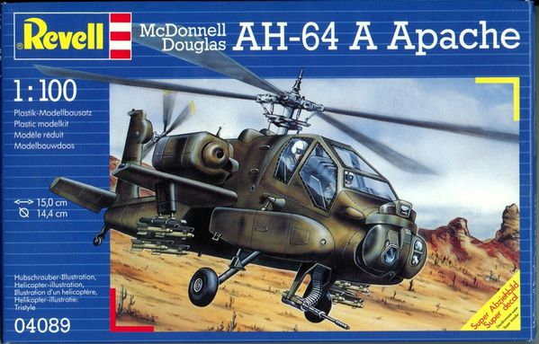 revell-1.100-04089-ah-64a-apache-helicopter-1039-p