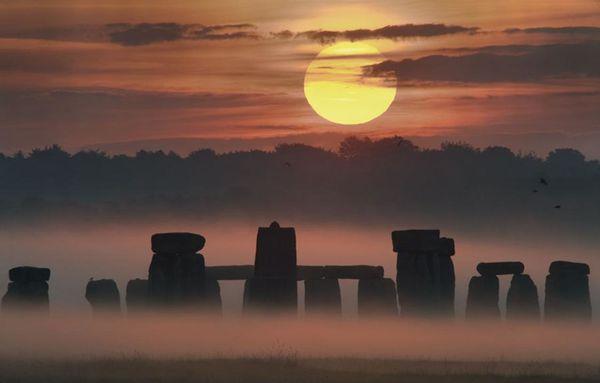 summer-solstice-stonehenge.jpg