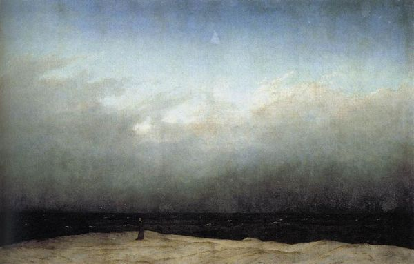 Caspar-David-Friedrich-Monk-by-the-Sea.JPG