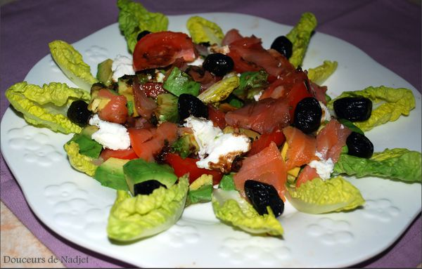 salade-copie-1