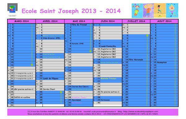 Calendrier 2013.2014 -2-copie-1