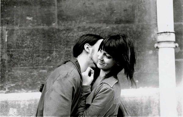 couple-amoureux.jpg