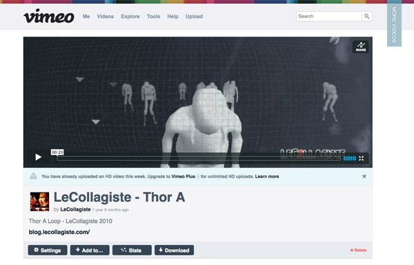 LeCollagiste---Thor-A-on-Vimeo.jpg