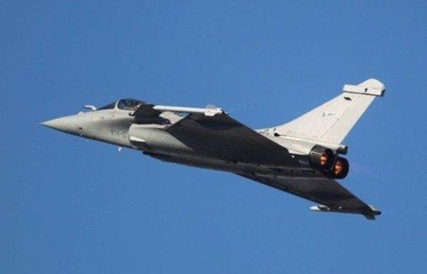 Dassault-va-ve-.jpg