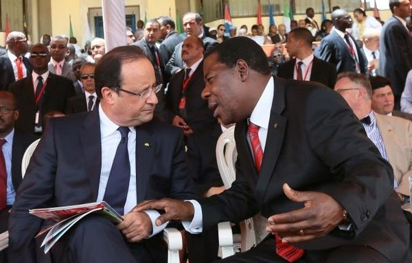 Hollande_Boni_Yayi.jpg