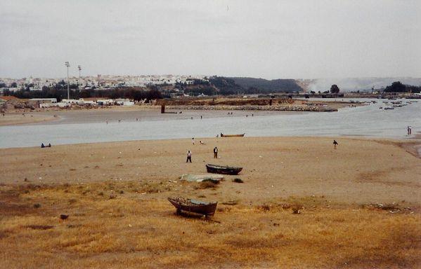 Rabat_Cafe-maure_juin-1993-011.jpg
