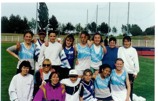 Interclub-Fem-avril-1998.jpg