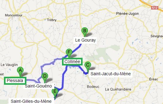 1er-Tour-du-Mene---7-avril-2013-circuit.jpg