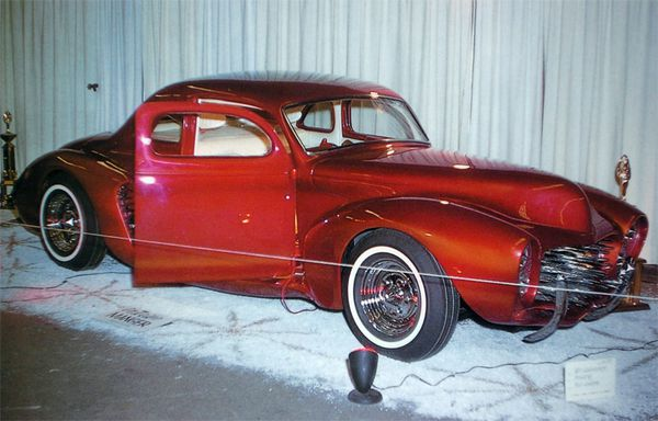 Bill-cushenberry-1940-ford-el-matador4