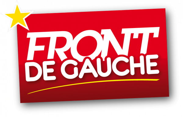 logo_fdg_neutre_hd_157.png