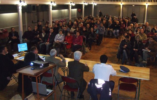 20101129_bilan_plan_circulation_6787_ensemble_reunion-bl.jpg