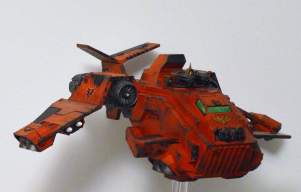 Blood-Angels 0004
