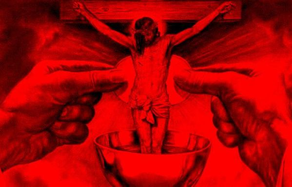 Jesus-Eucharistique-parousie.over-blog.fr.jpg