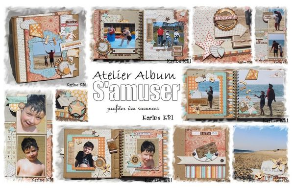 KBI-visuels-album-s'amuser