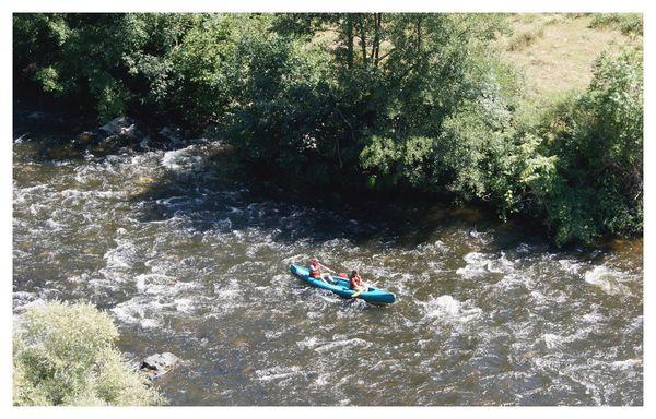 Canoe-Entre-Prades-et-Langeac---8-.jpg