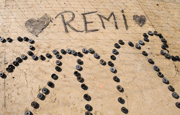 648x415_the-name-remi-is-written-on-the-ground-at-the-site-.jpg