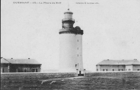 ouessant 1900