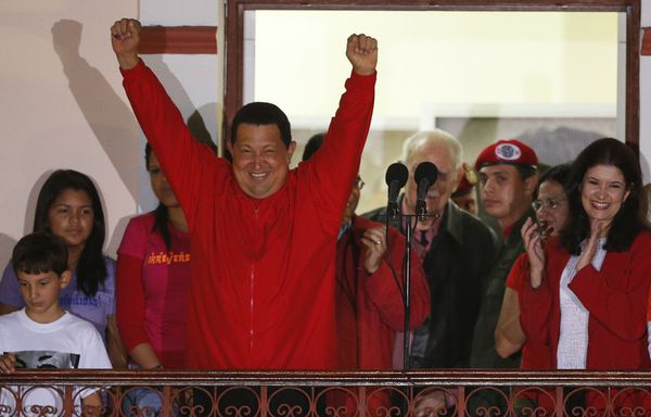 Hugo-Chavez-Venezuela-mort-le-5-mars-2013.jpg