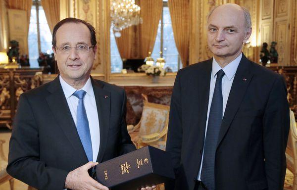 Didier-Migaud-Francois-Hollande-12-fevrier-2013.jpg