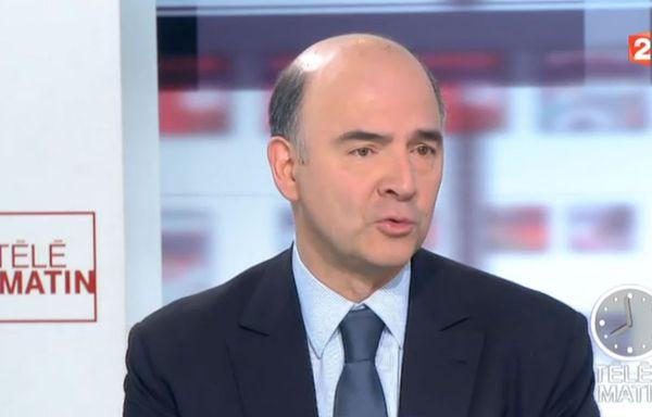 Pierre-Moscovici-sur-France-2-13-fevrier-25013.jpg
