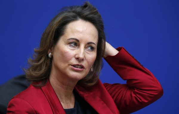 Segolene-Royal-vice-presidente-BPI.jpg