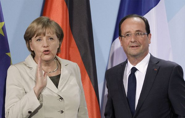 Angela-Merkel-et-Francois-Hollande-plan-de-relance-Europe.jpg