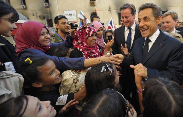 Sarkozy-Benghazi-Libye-mardi-19-mars-2013.jpg