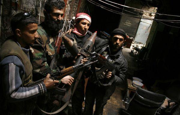 sem13mare-Z16-Combattants-de-l-Armee-syrienne-libre.jpg